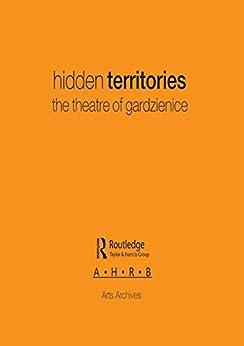 Descargar Torrent La Llamada 2017 Hidden Territories: The Theatre of Gardzienice Archivo PDF A PDF