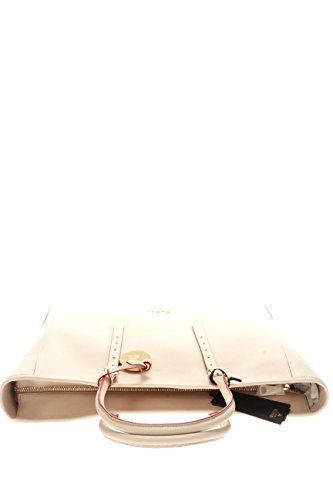 Guess Donna Borse tote HWLAD1 L7304 NUD BORSA LADY LUXE TOTE Nude