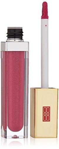 Elizabeth Arden Luminous lip gloss passion fruit