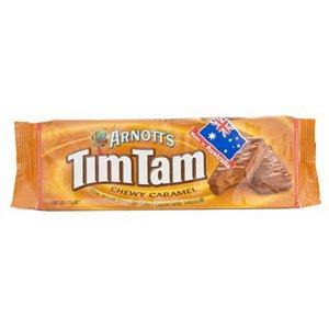 arnotts-tim-tam-caramel-chewy-biscuit-175g