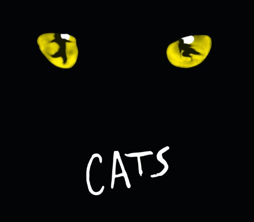 Cats (Original 1981 London Cast)