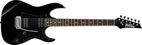 Ibanez GRX20-BKN - Guitarra eléctrica