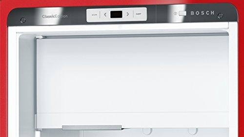 Mini Kühlschrank : Bosch ksl20ar30 serie 8 mini kühlschrank a 127cm höhe 149