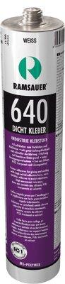 ramsauer-640-dicht-kleber-montagekleber-weiss-290-ml-kartusche-ms-polymer-hybrid-kraft-kleber-univer