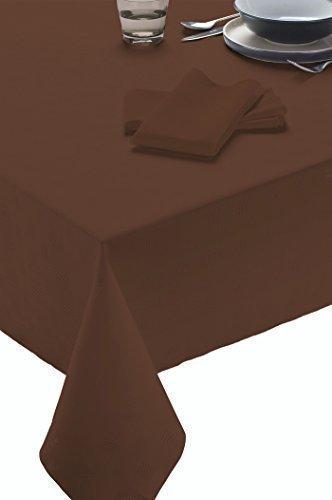 scotchgard-braun-fleck-freigabe-3-m-check-tischdecke-mitteldecke-13208-cm-x-22860-cm