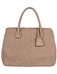 5e3375aee7e3 Amazon.co.uk  Abro  Shoes   Bags