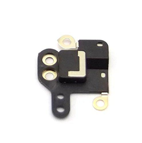 Goliton-housse-de-wifi-GPS-antenne-de-signal-cble-flexible-remplacement-pour-Iphone-6-47