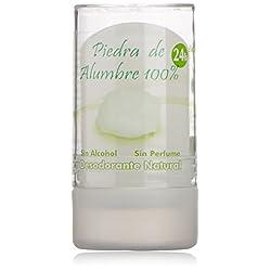 Bionatural Desodorante
