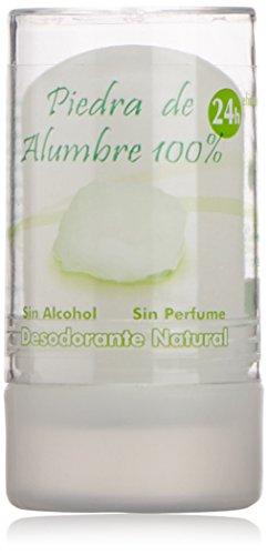 bionatural-11401-desodorante-natural-alumbre-de-potasio