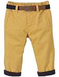 Suchergebnis auf Amazon.de für  Vertbaudet - Hosen   Jungen (0 -24 ... c673a1fc2b
