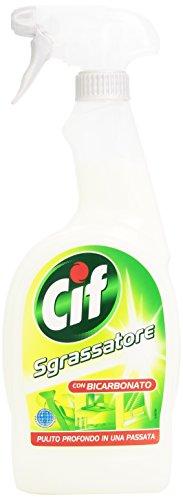 cif-sgrassatore-con-bicarbonato-6-pezzi-da-750-ml-4500-ml