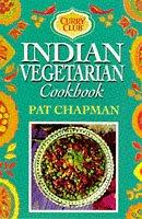Curry Club Indian Vegetarian (Curry Club)