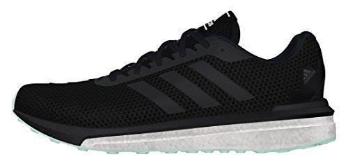 Runnea Características Vengeful Zapatillas Adidas Running TXvIFxyq