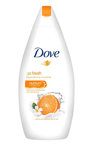 dove-gel-de-ducha-mandarina-500-ml