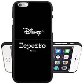 Brand Logo- Repetto Phone Case for Iphone 6 Coque Repetto, Iphone ...