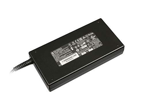 Delta Electronics Netzteil 120 Watt Slim für One C7000 Serie - C7000 Serie