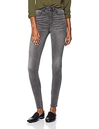 ONLY NOS Damen Skinny Onlroyal High SK Dnm Jeans BJ312 Noos