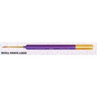 39650 - Revell - Painta Luxus, Größe 5/0
