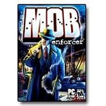 Mob Enforcer - Ensemble complet - 1 utilisateur - PC - Win