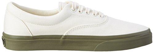 Vans Era, Baskets Basses Mixte Adulte Beige (Vansguard - sneakers)