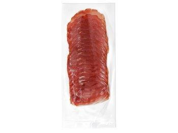 Wiehenkamp - Nußschinken geschnitten - 120gr