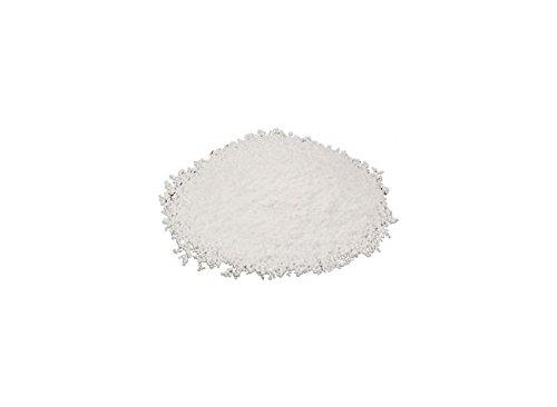 Sodium Percarbonate - 1 lb Bag