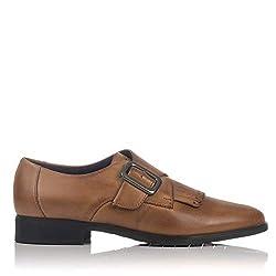 PITILLOS 5371 Zapato...