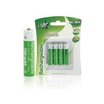pile aaa rechargeable batterie de rechange pour t l phone a415 duo gigaset a400 trio. Black Bedroom Furniture Sets. Home Design Ideas
