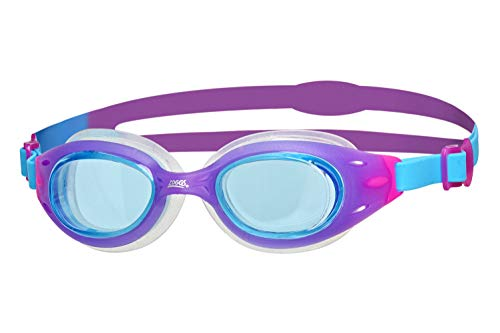Zoggs Sonic Air Junior Goggles Gafas de natación