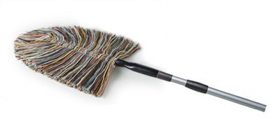 sladust-wool-telescoping-duster-all-natural-pet-friendly