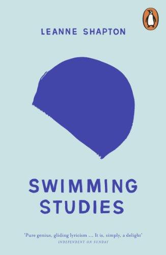 swimming-studies