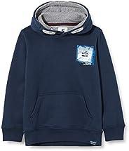 J.M. GARCIA GARCIA, S.A. suéter para Niños