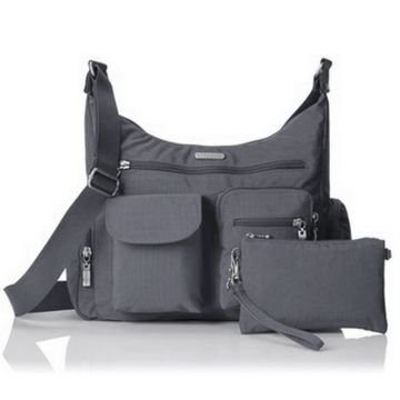 baggallini-nylon-uberall-schulter-handtasche-everywhere-bagg