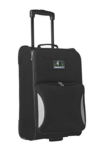 nba-minnesota-timberwolves-steadfast-upright-carry-on-luggage-21-inch-black
