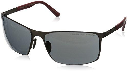 Porsche Design Sonnenbrille (P8566 A 64)