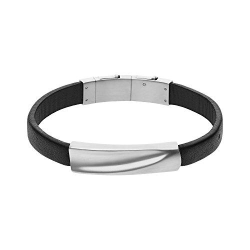 Skagen Herren-Armband SKJM0012040