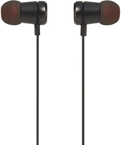 7a570816df44f2 JBL T290 Auricolari In-Ear, Nero