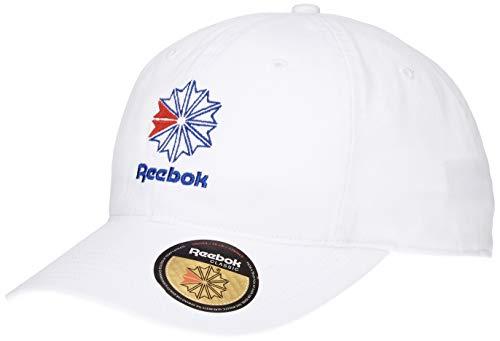 25fe0acfc7c367 Reebok baseball der beste Preis Amazon in SaveMoney.es