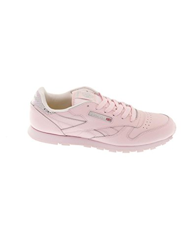 reebok-classic-leather-metallic-junior-lu-bd5898