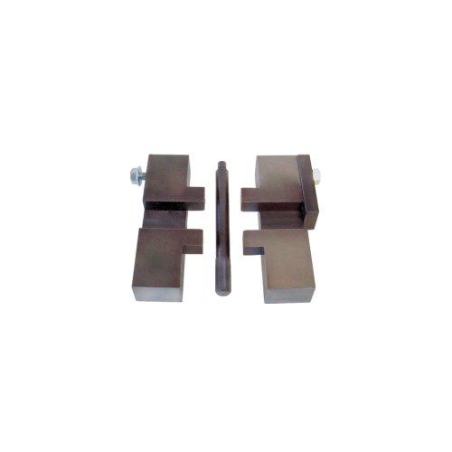 Assenmacher ASSBMW400 Nockenwelle Alignment Tool
