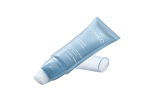 Thalgo Source Marine Mascarilla Facial Hidratante 50Ml