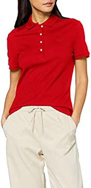 Lacoste PF5462-240 Polos For
