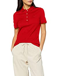 Lacoste Polo Femme