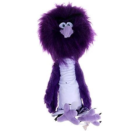 Angry Bird New 12 Movie 2 Zeta Soft Plush Toy Amazon Co Uk Toys