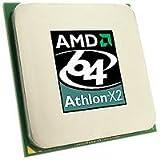 AMD AthlonTM 64 X2 Dual-Core - Prozessoren