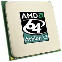 AMD AthlonTM 64 X2 Dual-Core Prozessor 2,1 GHz Box 1 MB L2 - Prozessoren (AMD Athlon X2, 2,1 GHz, Buchse AM2, 65 nm, 2000 MHz, 1 MB)