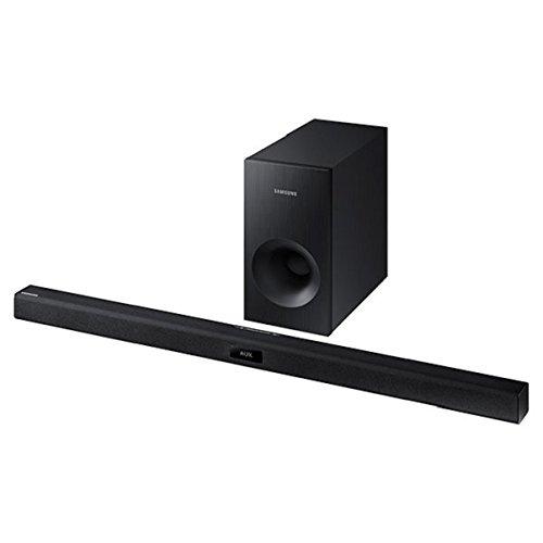 samsung-hw-j355-120-w-21-channel-wireless-soundbar-speaker-system-with-subwoofer-2015-model