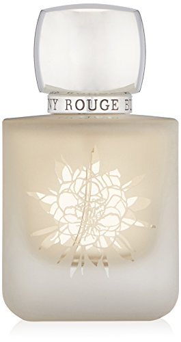 ROUGE BUNNY ROUGE Fragrant Confections, Muse Eau de Parfum, 50 ml