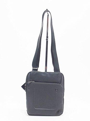 roncato-uomo-410800-river-nylon-similpelle-antracite-body-bag-con-tracolla