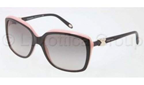 tiffany-co-womens-tf4076-signature-collection-sunglasses-brown-havana-81573c-one-size